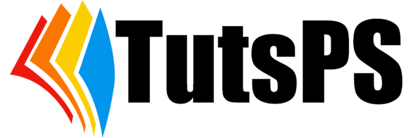 Logo TutsPs