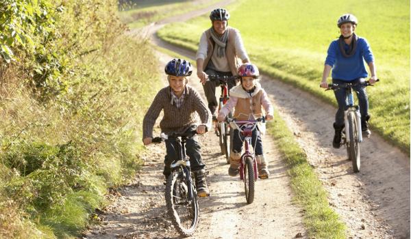 Motiver ses enfants pour une activité sportive ou artistique