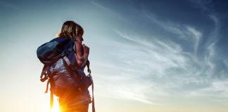 Prêts pour l'aventure ?
