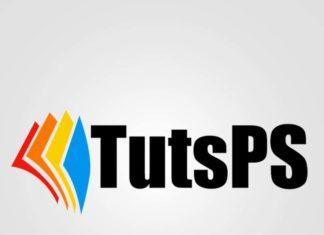 Mon premier article sur le blog de TutsPs