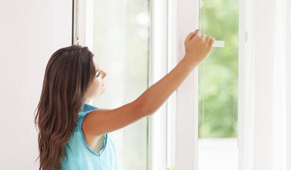 5 astuces pour faire souffler un nouvel air chez vous