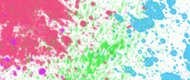 Télécharger des brushes éclats et éclaboussure splatter sponge paint pour photoshop pour photoshop