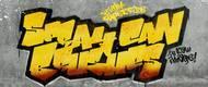 Télécharger des Brushes Graffiti Photoshop Brushes pour photoshop