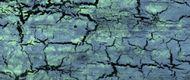 Télécharger des brushes de differente textures pour photoshop