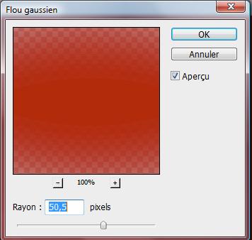Créer une carte de vœux avec Photoshop