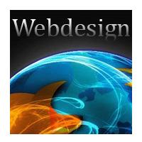 Le webdesign avec photoshop