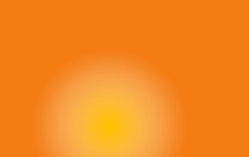 comment cr u00e9er un paysage de cr u00e9puscule avec photoshop