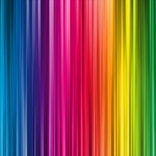 Tutoriel photoshop comment créer un effet abstrait avec photoshop
