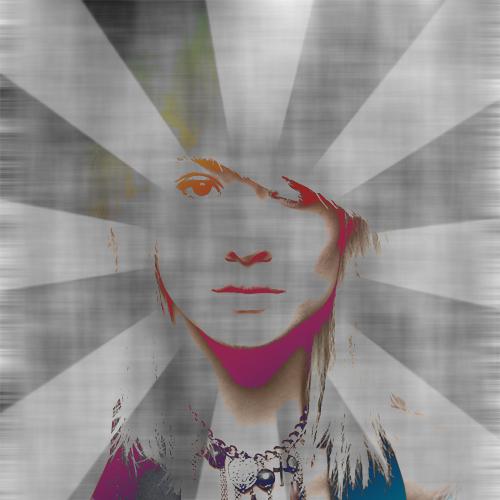 Cr Er Un Poster Grunge Avec Photoshop Tuto Photoshop Les Meilleurs Tutoriaux Photoshop