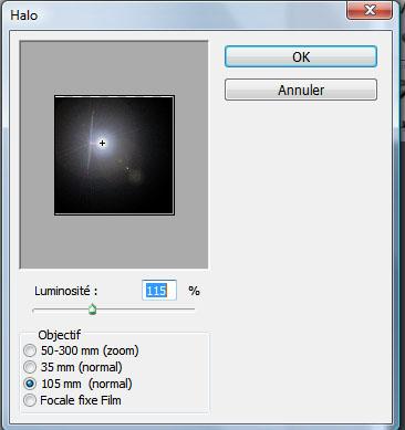 Photoshop tutorials Créer des sphères 3D avec Photoshop