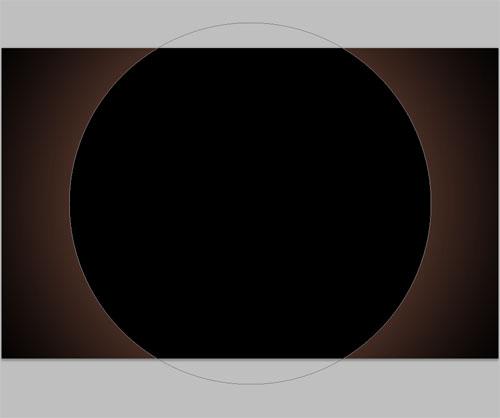 Créer l'éclipse de HEROES avec Photoshop