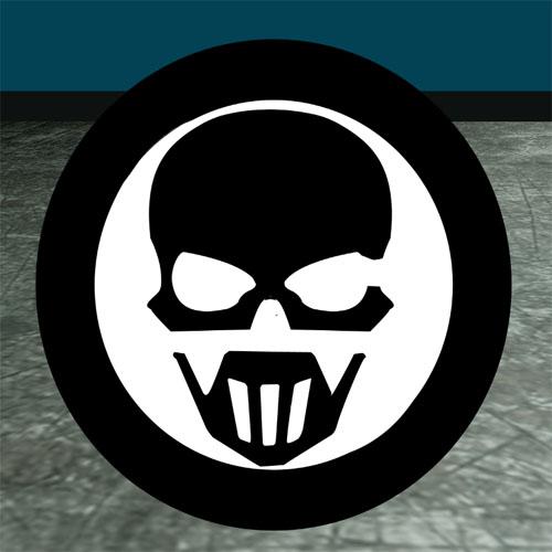 cr u00e9er le logo de ghost recon future soldier avec photoshop