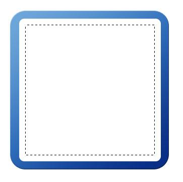 Reproduire le logo de myspace avec photoshop