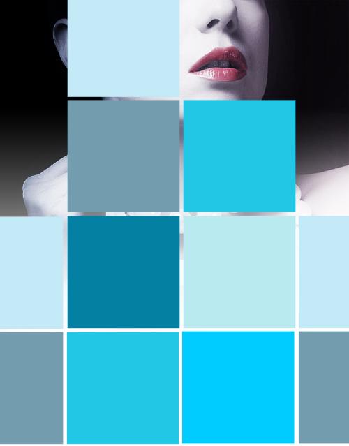 Créer un design artistique avec photoshop