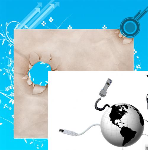 cr u00e9er un design pour votre site web