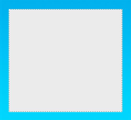 Créer un kit graphique avec photoshop