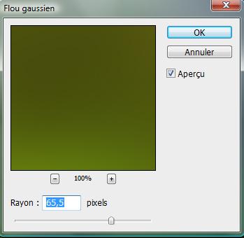 Créer un design typographique avec photoshop