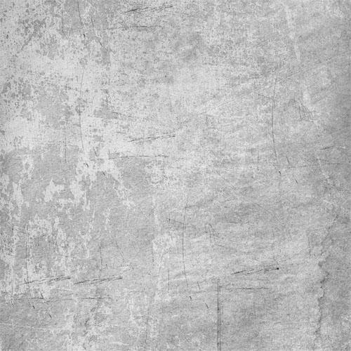 Steve prud 39 homme tumblr cr er un effet m tallique sur - Peinture avec effet texture ...