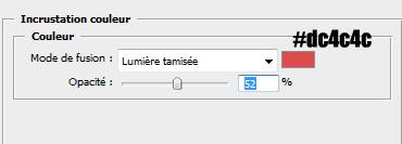 Tutoriel créer un fond d'écran avec des forme radiales