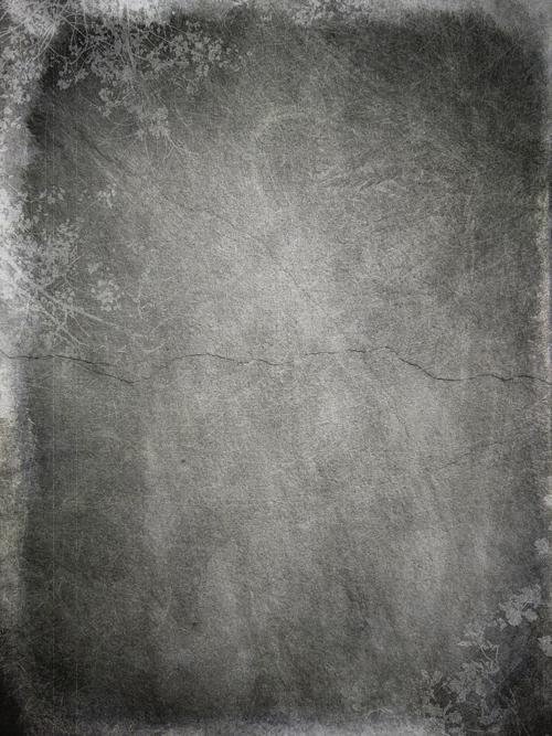 Créer une affiche Rétro Grunge avec photoshop