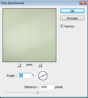 Créer un super effet de texte 3D avec photoshop cs5