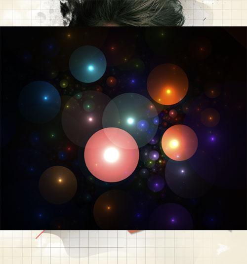 Créer une illustration numérique avec Photoshop