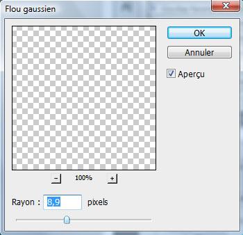 Créer une illustration surréelle avec Photoshop