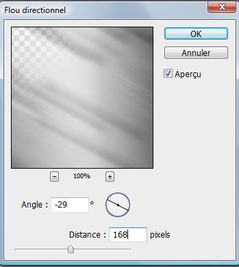 Créer une perspective funky d'un modèle avec Photoshop