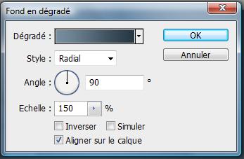 http://www.tutsps.com/images/Creer_une_plaque_d_immatriculation_realiste/Creer_une_plaque_d_immatriculation_realiste.jpg