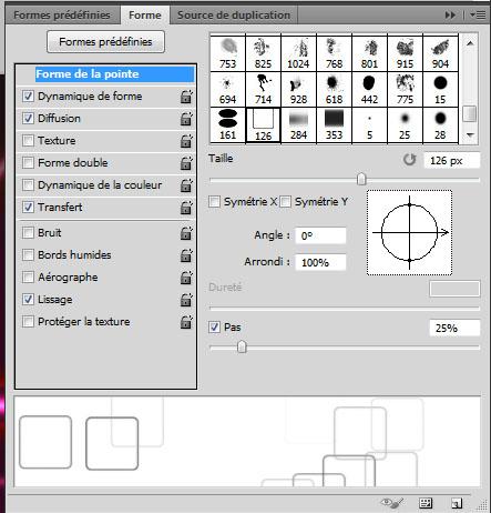 Adobe photoshop Créer une scène futuriste avec Photoshop