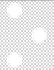 Créer un super effet métallique avec le logo d'pple avec adobe photoshop