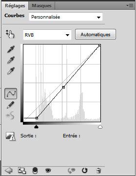 Tuto cinema 4D Des effets de lumière sur un texte 3D avec cinema 4D et photoshop