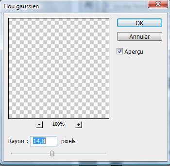 Design Surnaturel avec Photoshop