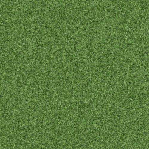 Cr er une texture d 39 herbe impressionnante avec photoshop - Peinture avec effet texture ...