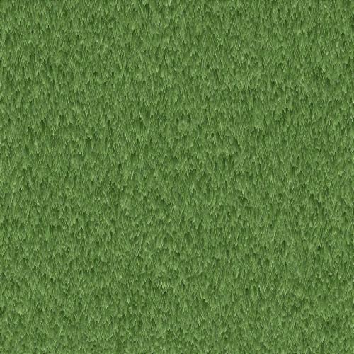 Mointage photo avec photoshop pour Créer une texture d'herbe impressionnante