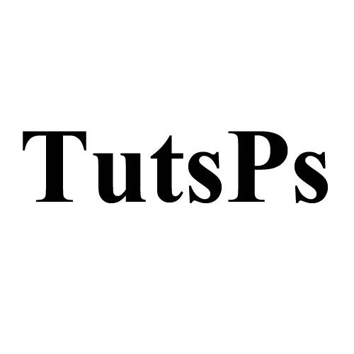 Tuto de  lumière  venant de Tutsps 1