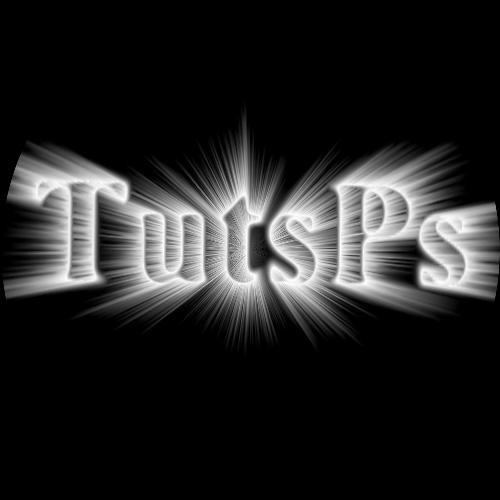 Tuto de  lumière  venant de Tutsps 23
