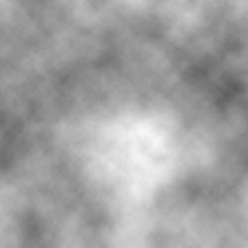 Tutorial créer un surface d'eau avec photoshop cs3
