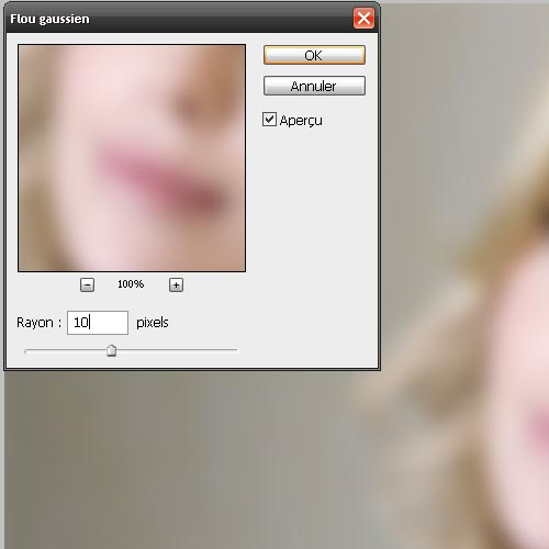 Embellir vos images avec photoshop cs4