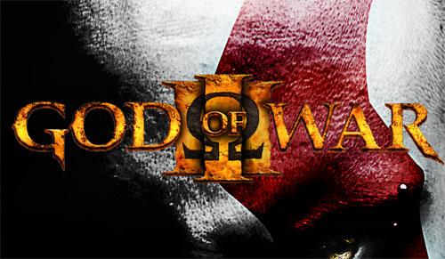 God_of_war_3_tutorial_photoshop_25.jpg