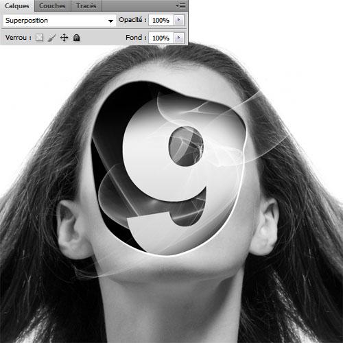 L'Art de la photo Manipulation avec Photoshop