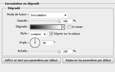 La 3D avec photoshop cs5