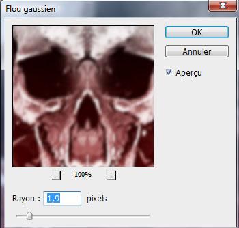 Montage photo pour créer l'affiche du film Expendables avec adobe Photoshop cs3 cs4 et cs5