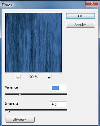 Créer un reflet d'une image sur de l'eau avec photoshop cs2, cs3 et cs4