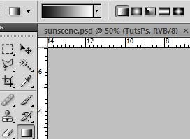 Créer un reflet style web2.0 avec photoshop