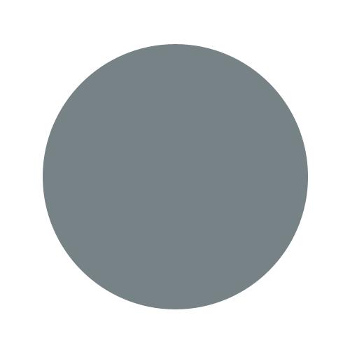 reproduire le logo de utorrent avec photoshop