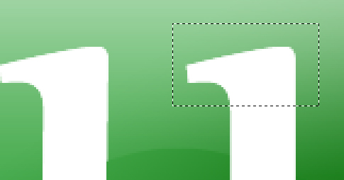 Tuto photoshop créer le logo de Utorrent avec photoshop