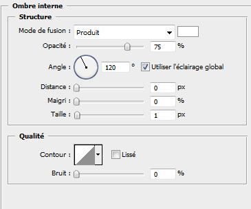Tutoriel créer un kit graphique avec photoshop