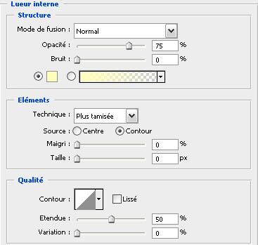Tutorial photoshop cs4 créer un effet abstract et apprendre l'utilisation des scripts sous photoshop cs4