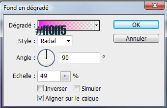 retro logo design vector 0mvP